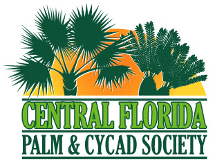 Central Florida Palm & Cycad Society